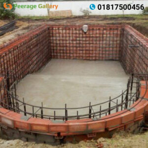 Pool Construction, Swimming pool construction,Pool construction near me, Pool construction cost, Best pool construction companies