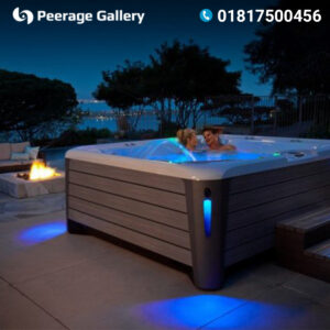Hot Tub Jacuzzi : Hot Tub Spa | Jacuzzi Spa Near Me - Peerage Gallery