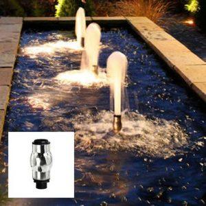 fountain nozzle sale bd